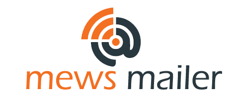 MEWS Mailer
